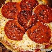 كيف تصنع البيتزا هت 2015