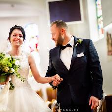 Wedding photographer Michał Kucyrka (kucyrka). Photo of 23.06.2018