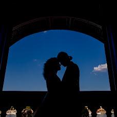 Esküvői fotós László Fülöp (FulopLaszlo). Készítés ideje: 21.10.2018