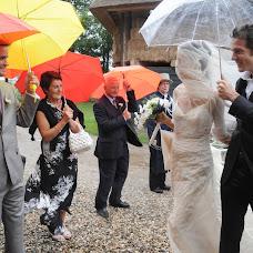 Wedding photographer Eva Gjaltema-Theden (evagjaltemathed). Photo of 04.04.2017