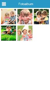Stichting Kinderopvang Haren - náhled