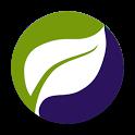 Franklin Savings Bank icon