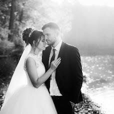 Wedding photographer Darii Sorin (DariiSorin). Photo of 26.03.2018