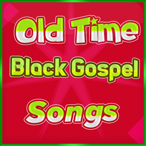 Old Time Black Gospel Songs - Apps on Google Play