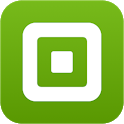 Square Appointments: Booking, Scheduling, Payments icon