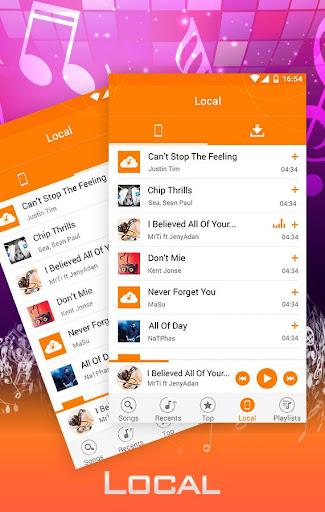 玩免費音樂APP|下載Music player app不用錢|硬是要APP