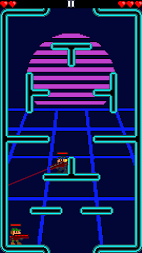 Ten Tiny Levels APK screenshot thumbnail 4