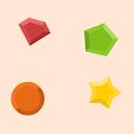 Color Match