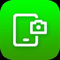Screenshot & Screen Recorder icon