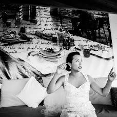 Wedding photographer Igor Bellini (bellini). Photo of 19.05.2015