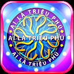 Ai La Trieu Phu (Đi Tìm Triệu Phú) Icon