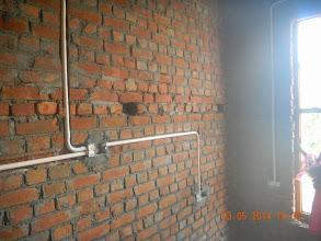 Photo: FF LHS Bedroom, Window Side Conduting