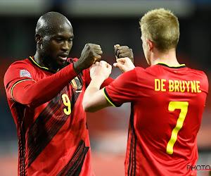 Twee ex-spelers van Anderlecht en Kevin De Bruyne moeten prestigieuze award aan Wout Van Aert laten