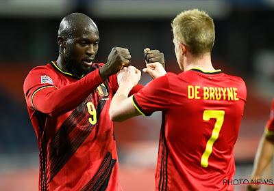 """Degryse tipt Rode Duivel als favoriet Gouden Bal, maar ziet ook moordende concurrentie: """"Verdere verloop Champions League en het EK cruciaal"""""""