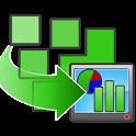 AviTice DMS - Client icon