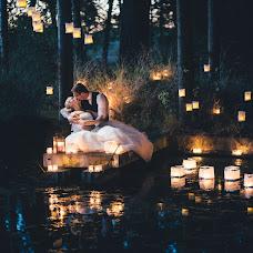 Wedding photographer alea horst (horst). Photo of 06.09.2016