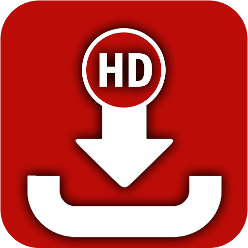 Video Downloader HD 2017 遊戲 App LOGO-硬是要APP
