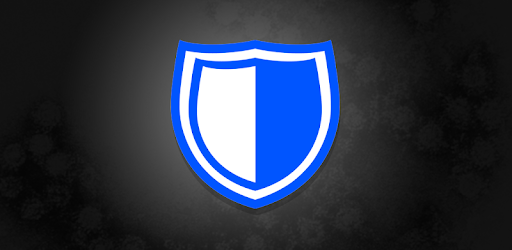 Antivirus for Android APK 0