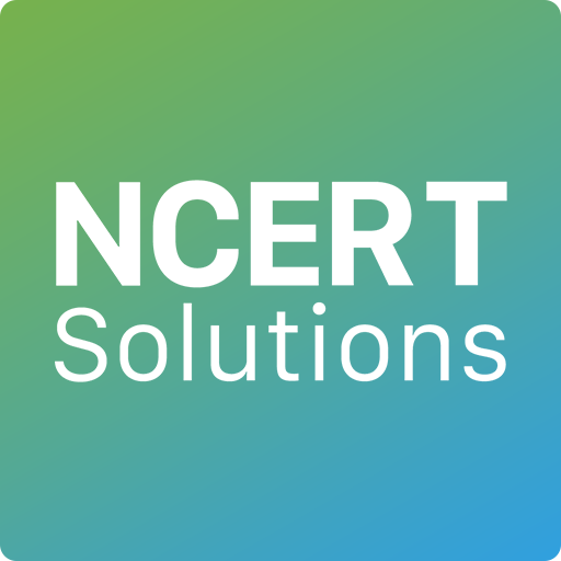 NCERT Solutions - Apps on Google Play