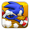 Sonic Runners 1.1.4 icon