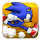 Sonic Runners 1.1.4 Apk