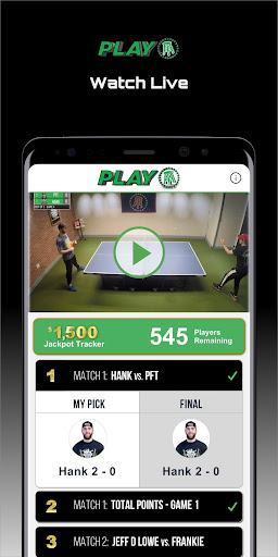 PlayBarstool screenshot 5