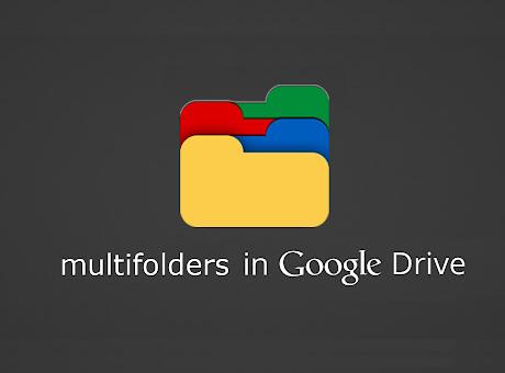 multifolder