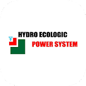 HYDRO ECOLOGIC POWER SYSTEM