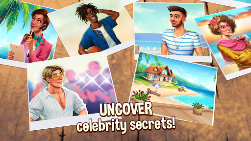 Starside Celebrity Resort 1.26.2 Cheat screenshots 4