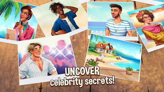 Starside – Celebrity Resort Game MOD (Unlimited Coins) [Latest] 3