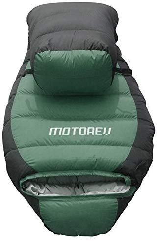 Motorev Army Sleeping Bag