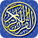 Quran Kareem (Demo) icon