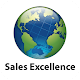 Download Sales Excellence For PC Windows and Mac
