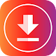 Download Video Downloader - for Instagram Repost App For PC Windows and Mac