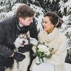 Wedding photographer Aleksandr Likhachev (llfoto). Photo of 23.03.2015