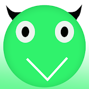 Happymod Box mobile App Report on Mobile Action - App Store