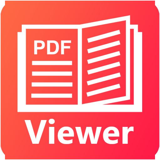Free Pdf Viewer Pdf Reader Ebook Reader Apps On Google