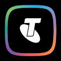 Telstra TV icon