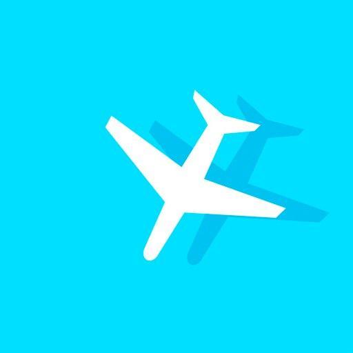 AirVoucher