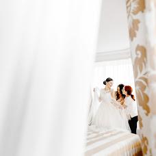 Wedding photographer Petr Gubanov (WatashiWa). Photo of 27.07.2018