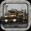 Tank Battle Titans 3D icon