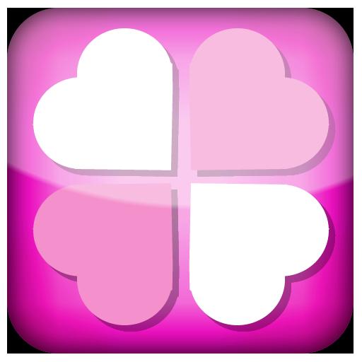 Baixar Palpite Certeiro Lotofácil - Loteria da Caixa para Android