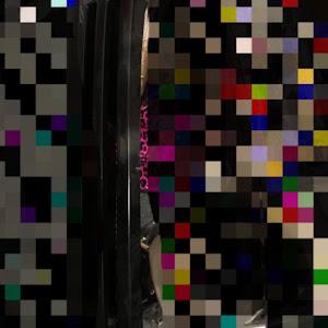 ワゴンR CT51Sのカスタム事例画像 まっちゃん※C系ワゴンRの会さんの2021年05月03日08:22の投稿