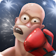 Smash Boxing - Rock Star Game - Boxing Game