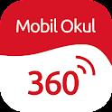 Mobil Okul 360