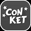 CONKET_콘켓 – 공연 실황중계