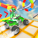 Download ATV Quad Bike Stunts: Battleground Racing Stunts For PC Windows and Mac