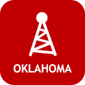Oklahoma Radio Stations