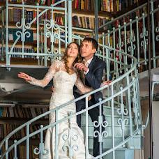 Wedding photographer Vladimir Yakovenko (Schnaps). Photo of 29.04.2014