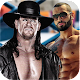 Selfie with Undertaker: WWE Undertaker Wallpapers Download on Windows